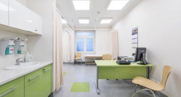 Umawianie terminu wizyty do lekarza podstawowej opieki zdrowotnej przez internet